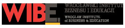 Wrocławski Instytut Biznesu i Edukacji WIBE sp. z o.o.